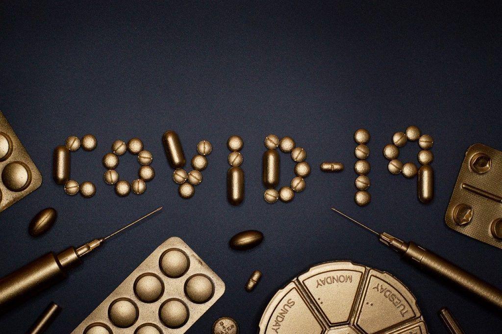 coronavirus mallorca